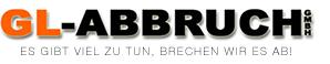 logo_GL-Abbruch