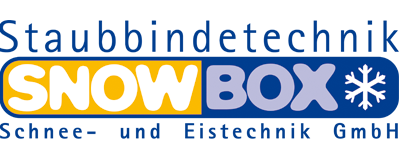 SnowBOX